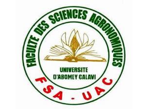 logo_FSA